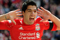 Suarez120_4f8b118eeb059662882371